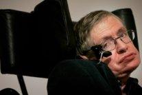 Раскрыли секрет болезни, от которой умер Стивен Хокинг