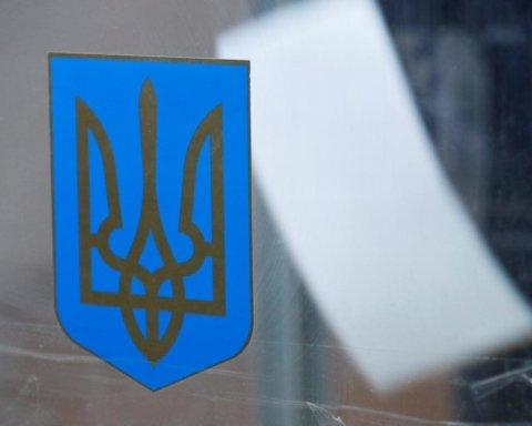 Вибори до Верховної Ради: на Київщині намагалися видати бюлетені без паспорту