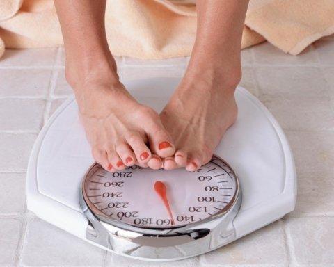 Как похудеть на пять килограммов за неделю: названа действенная диета
