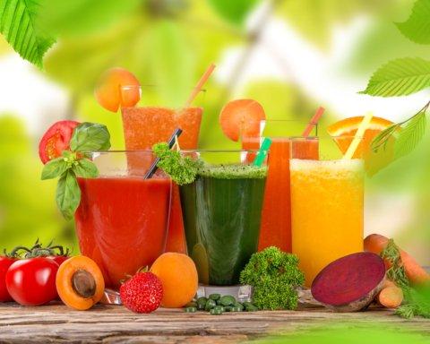 Дієтологи попередили про смертельну небезпеку натурального напою