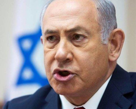 Иранская ядерная программа: Иерусалим считает намерения Тегерана угрожающими