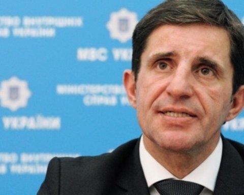 У МВС перерахували кримінальні справи через порушення на виборах