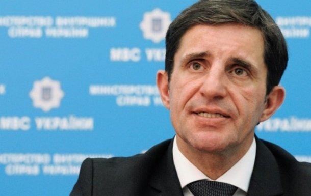 В МВД перечислили уголовные дела из-за нарушений на выборах