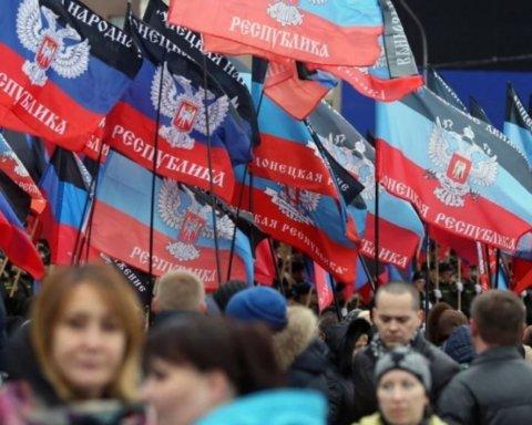 """Сім кіл пекла: мешканець """"ДНР"""" поділився реаліями окупації"""