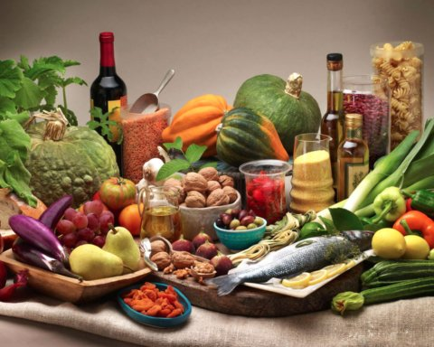 Риск инсульта уменьшается: ученые рассказали о пользе популярного продукта
