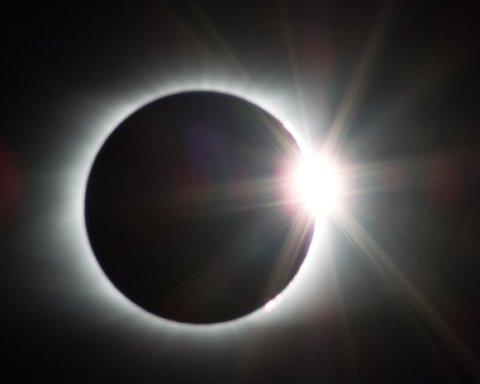 Солнечное затмение 2019: ученый рассказал, как формируется природное явление