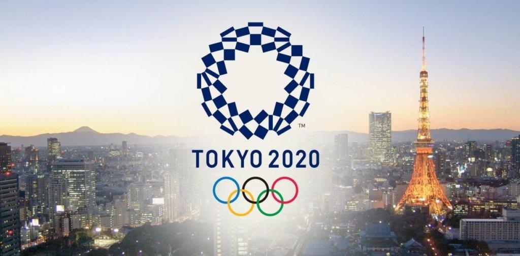 В Японии презентовали медали Олимпиады из переработанных смартфонов