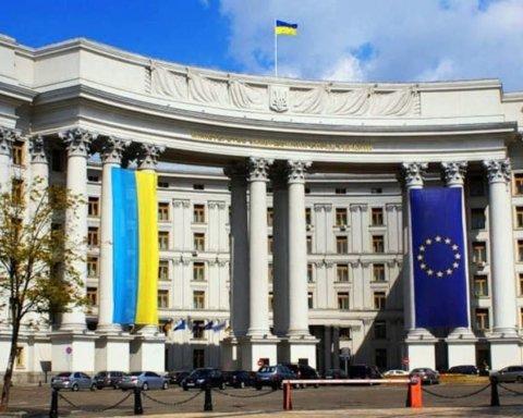 Вбивали троє: у МЗС розповіли подробиці смерті українця в ПАР