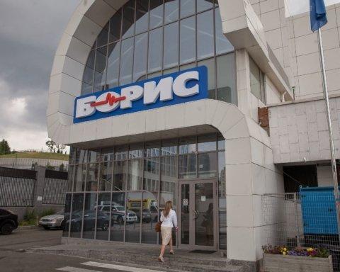 Стало известно, за что объявили в международный розыск совладельца клиники «Борис»