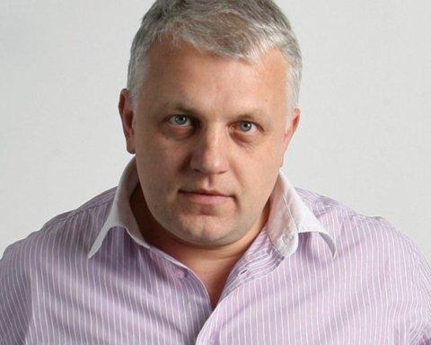 Экс-генпрокурор сделал неожиданное признание относительно убийства Шеремета