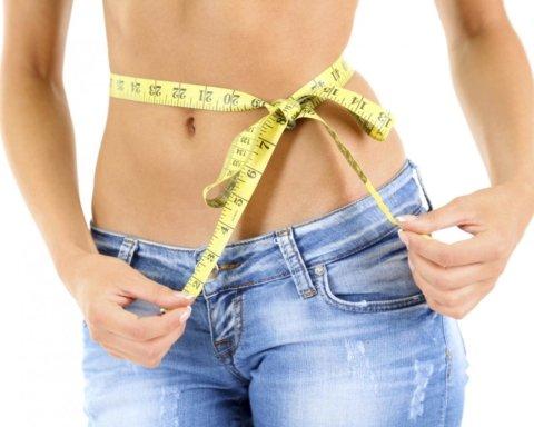 Дієтологи розповіли про цілющі наслідки схуднення: що варто знати