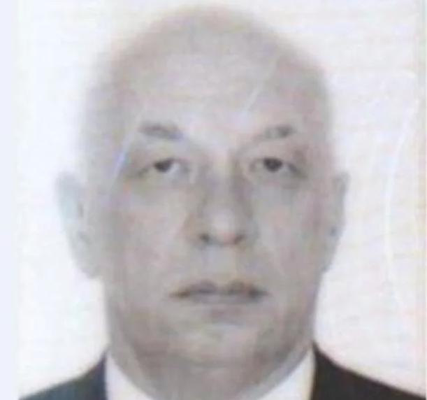 В Австрії викрили військового, який 20 років шпигував для Росії