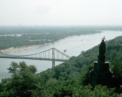 Центр Києва перекриють на вихідних: де не проїхати