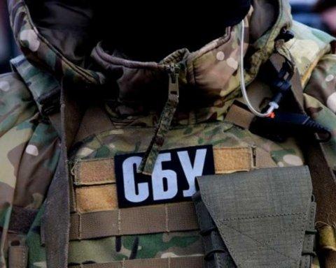 Харків'янин намагався вивезти в Росію запчастини для військової техніки: що відомо