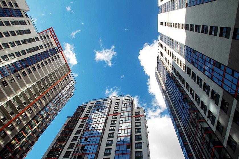 В Украине утвердили ипотеку под 7%: как она будет работать