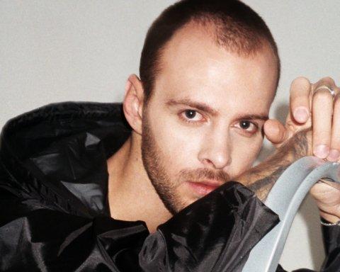 Відомий український співак завершує кар'єру