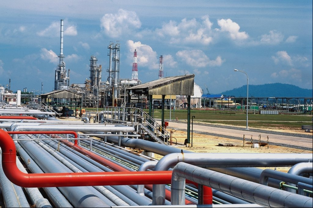 Shell снова остановила нефтепровод «Дружба»: первые подробности