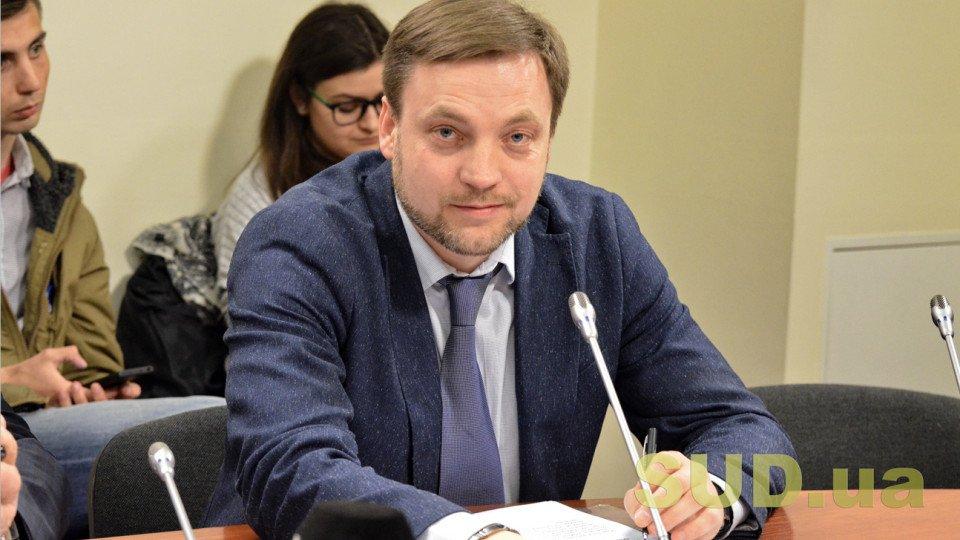 """Кто попадает в Раду: первые тридцать у """"Слуги народа"""""""