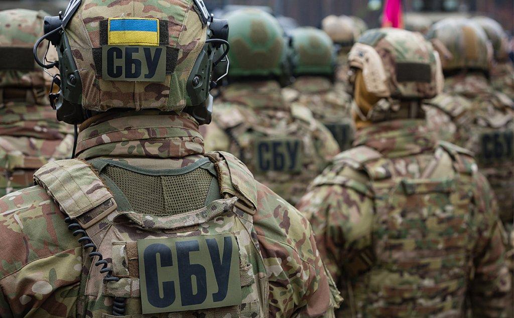 Під Києвом почалися масштабні антитерористичні навчання