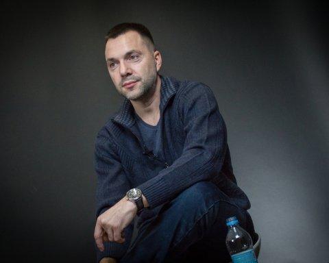 На Україну чекає новий Майдан: військовий експерт зробив тривожну заяву