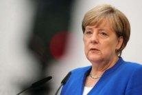 Ангела Меркель получила результат теста на коронавирус