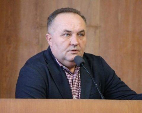 Под Николаевом нашли мертвым кандидата в депутаты: первые подробности