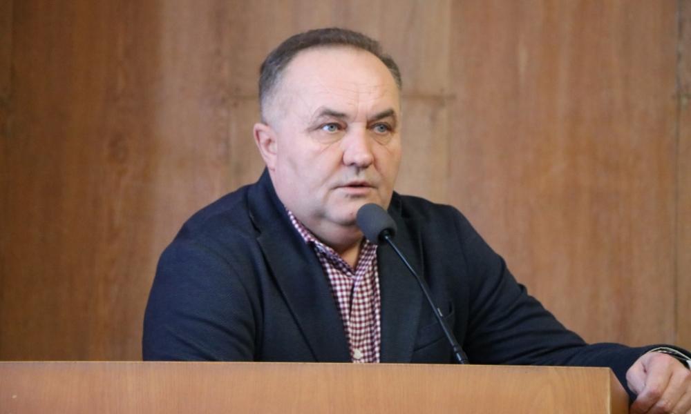 Біля Миколаєва знайшли мертвим кандидата в депутати: перші подробиці