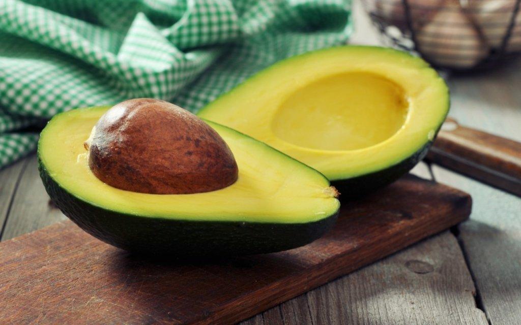 Дієтологи назвали фрукт, який заважає схуднути