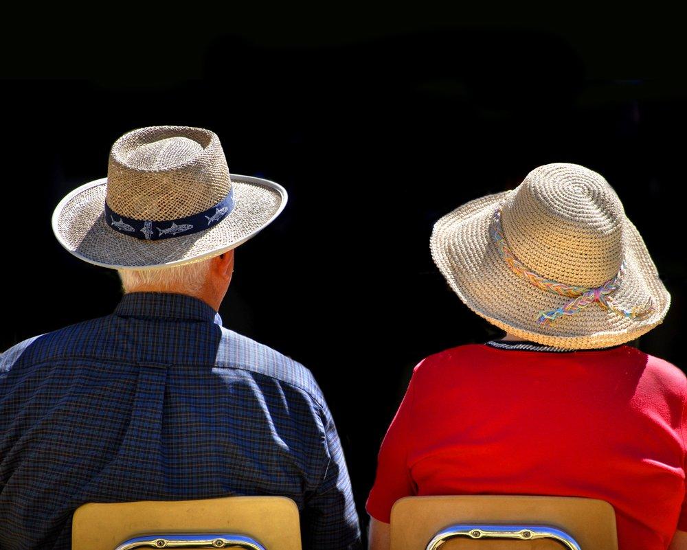 Лікарі назвали найперші ознаки розвитку хвороби Альцгеймера