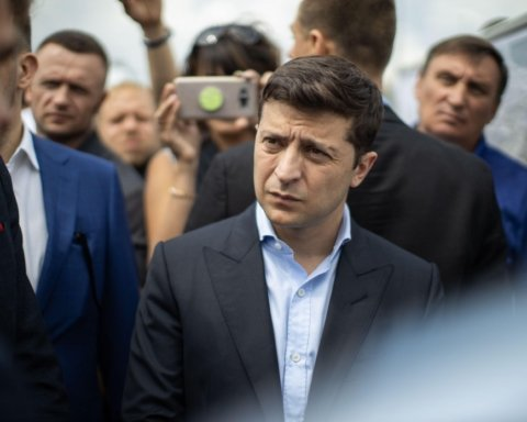 Зеленський поставив жорсткий ультиматум меру Дніпра: подробиці