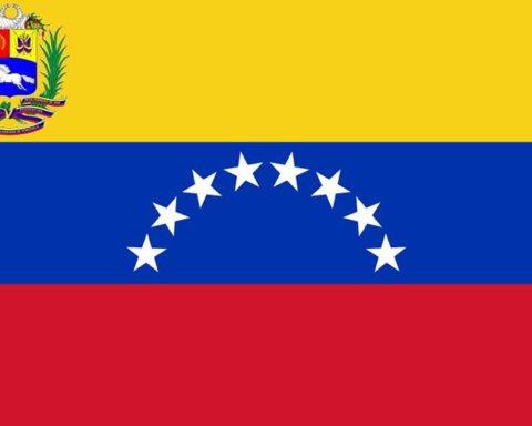 """Венесуела погрожує Сполученим Штатам """"тотальною війною"""": що відомо"""