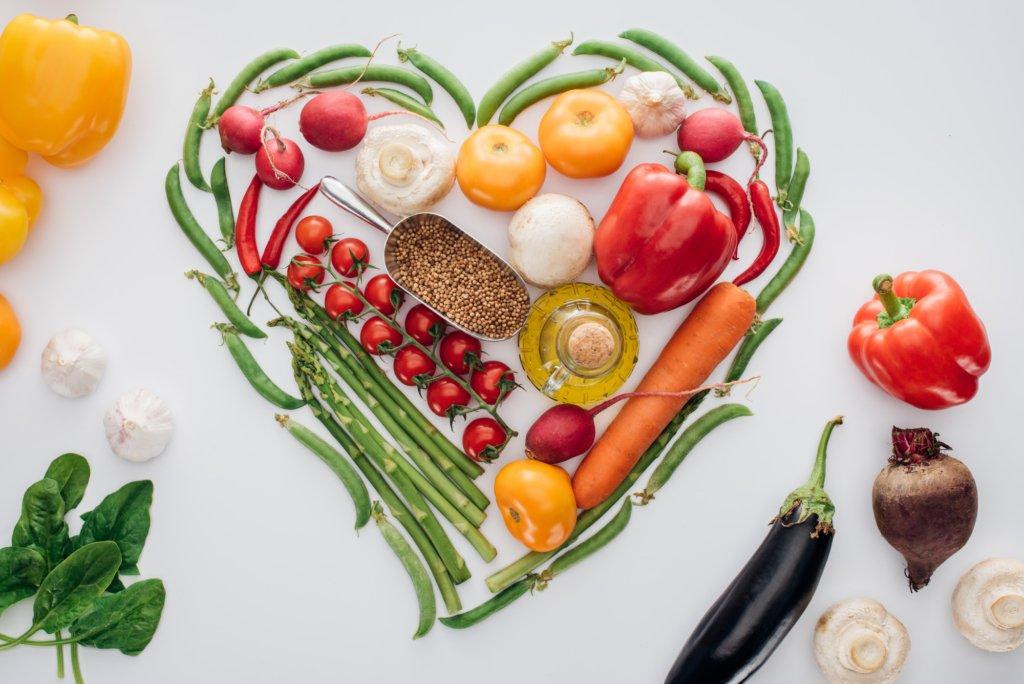 Как похудеть за три дня: названа действенная диета