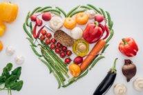 Як схуднути за три дні: названо дієву дієту