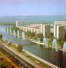 Хотів утопити незнайомку: у Києві на Русанівці сталася незвичайна НП