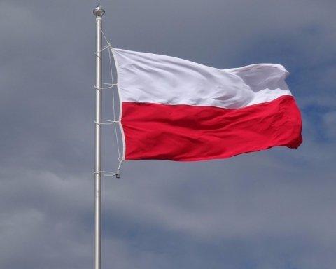 Напад на українських заробітчан у Польщі: подробиці та фото
