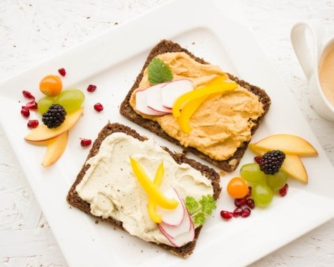Найпростіша дієта дозволить схуднути за тиждень без зайвих зусиль