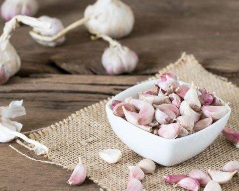 Диетологи посоветовали, как «починить» собственную печень: простые рецепты