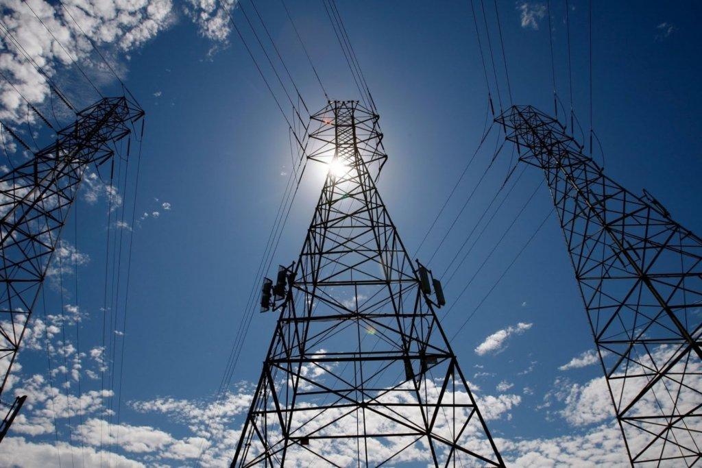 В Украине вступил в действие новый рынок электроэнергии: что стоит знать