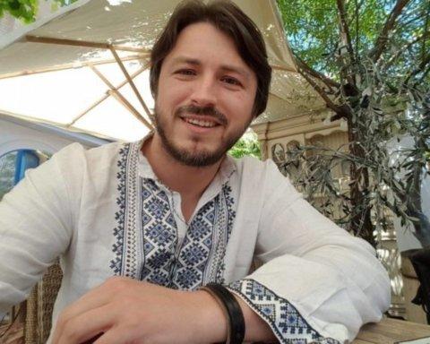 Притула розповів, як Вакарчук його вмовив піти у політику: цікаві подробиці