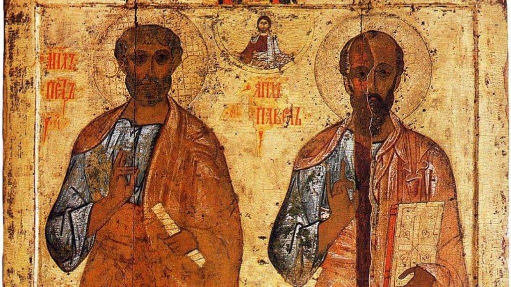 День Петра и Павла: приметы и традиции праздника