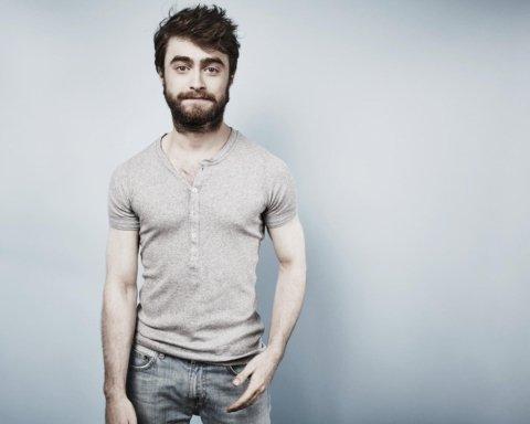 Зірці франшизи про Гаррі Поттера 30 років: найкращі ролі Редкліффа
