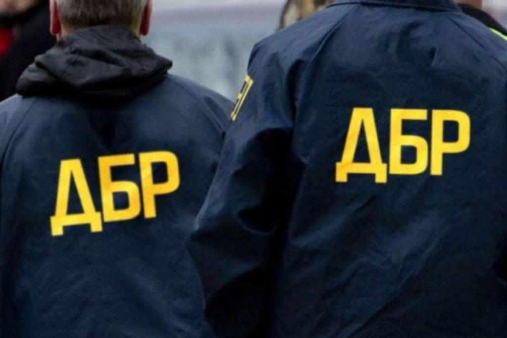 Кто будет расследовать убийства на Майдане: названы имена всех следователей