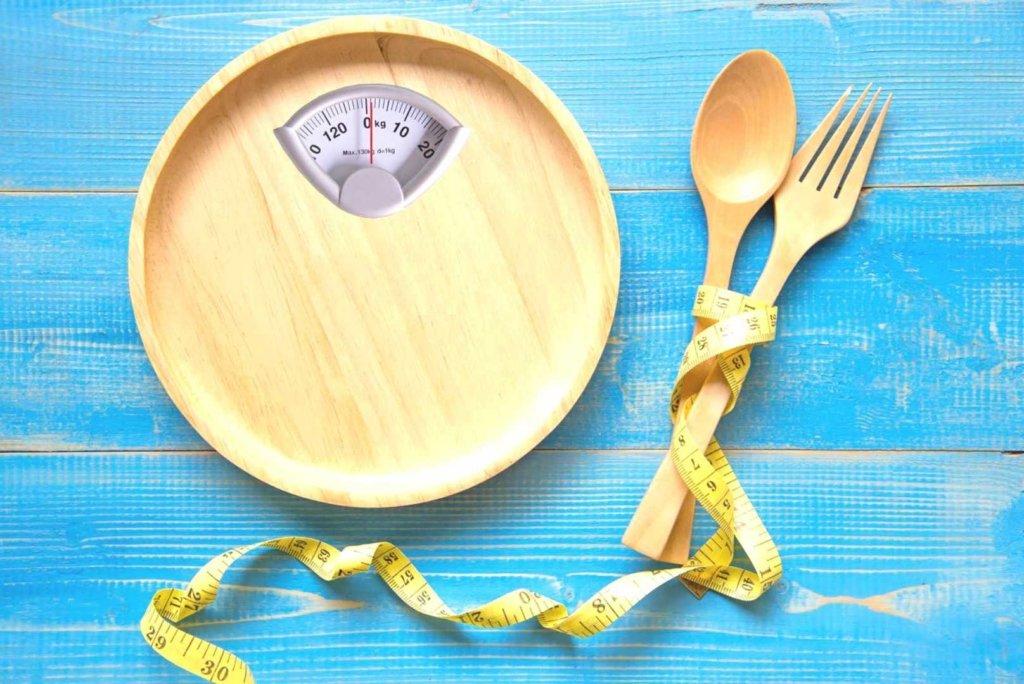 Схуднути на 5 кілограмів за 3 дні: проста та дієва дієта