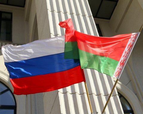 У Білорусі зробили ще один крок до об'єднання з РФ: що трапилося
