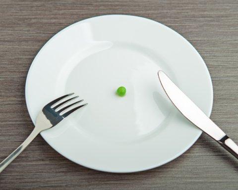 Чем полезно голодание для производительности: объяснение эксперта