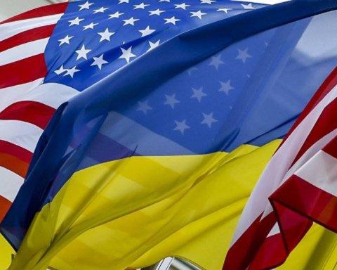 США вимагають від РФ звільнити решту українських політв'язнів