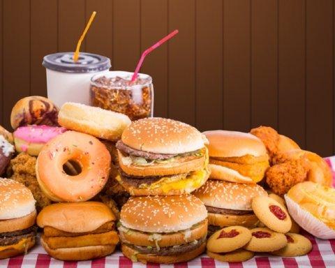 Неожиданно: диетологи назвали фастфуд, который поможет похудеть