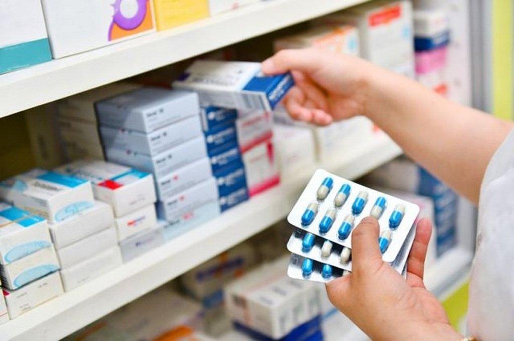 Українцям пообіцяли здешевшання ліків: перші подробиці