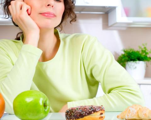Диетолог рассказала, как питаться вечером для эффективного похудения