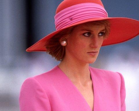 Експерт розповіла невідомі подробиці останніх тижнів життя принцеси Діани